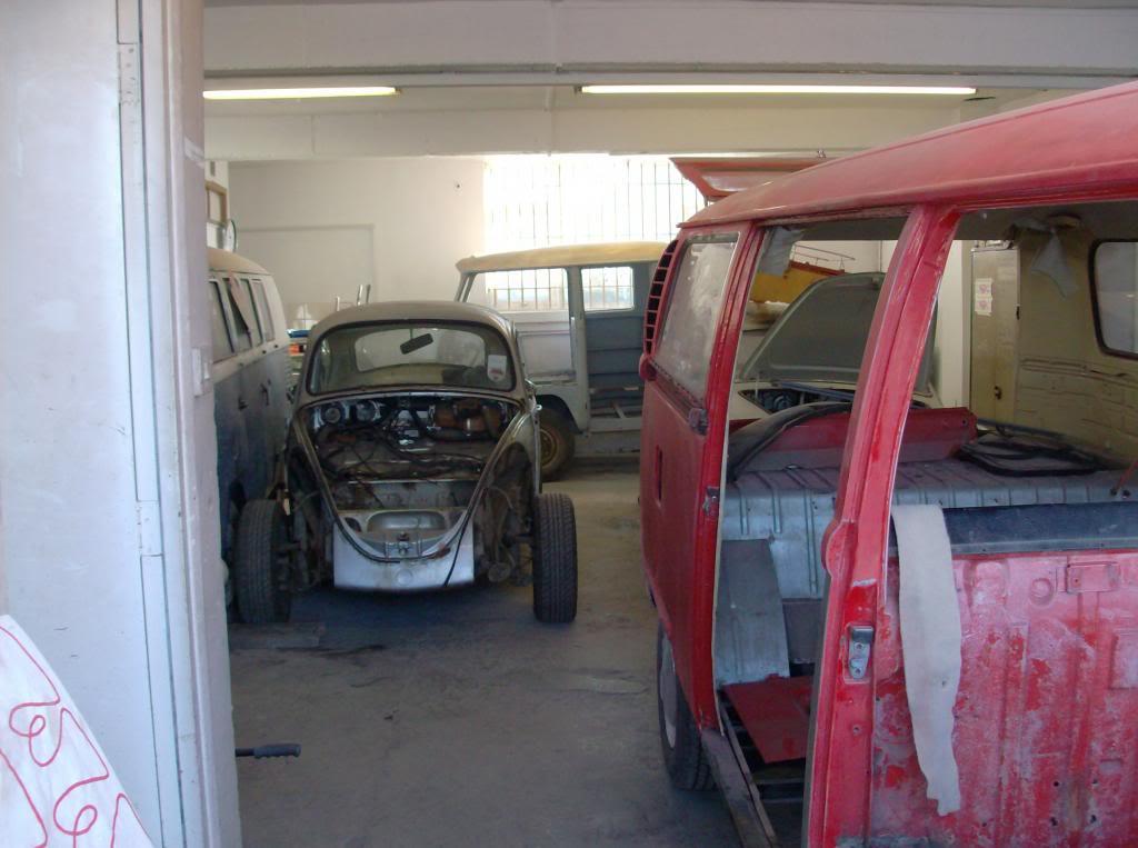 Buster Bo Jangles '67 Crew Cab - Page 2 Workshop134_zpseddd6da3