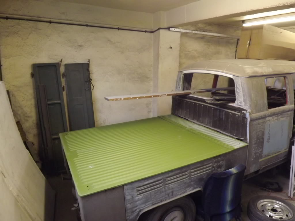 Buster Bo Jangles '67 Crew Cab 1303parts021