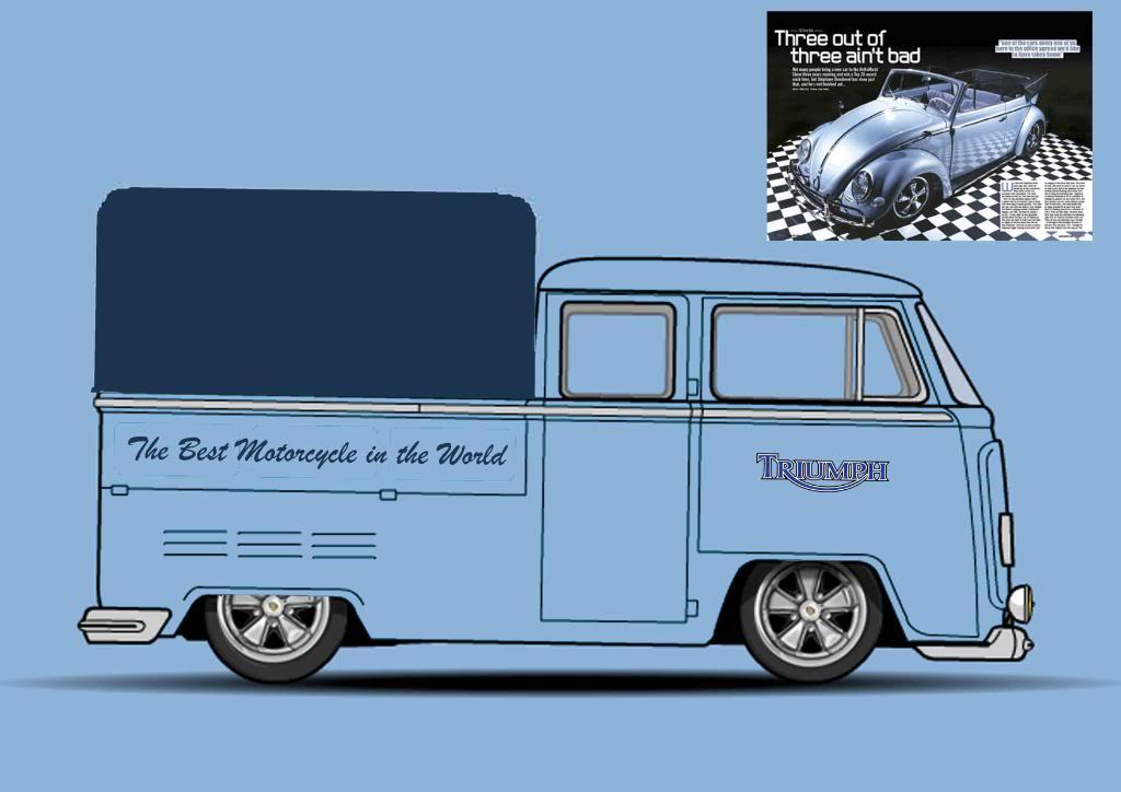 Buster Bo Jangles '67 Crew Cab Crewcabirisbluecopy