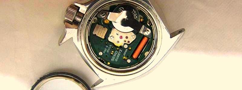 Divers vintage de cuarzo 492215-fs-seiko-7548-150m-quartz-diver-march-1982-180