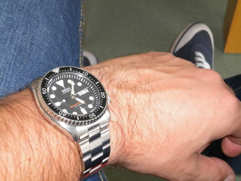 ¿Que reloj llevamos hoy? - Página 20 DSCN3851