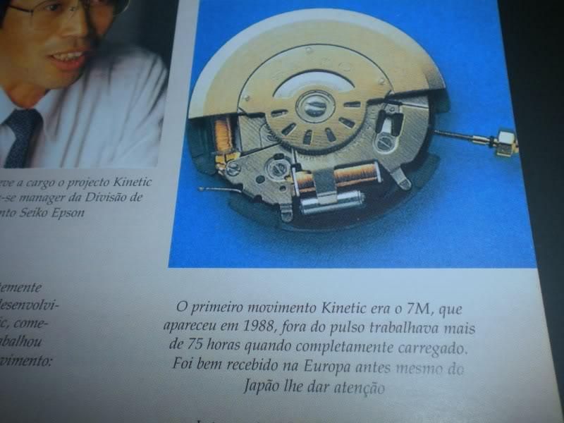 Uno de los primeros Seiko diver kinetic - Página 2 DSCN3938