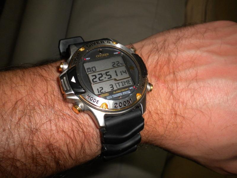 ¿Que reloj llevamos hoy? - Página 7 DSCN4025