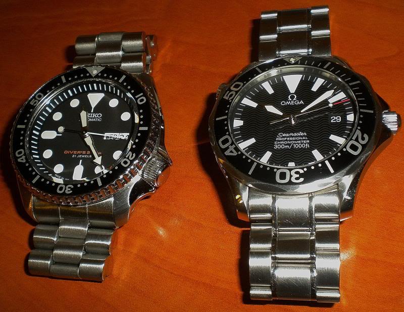 ¿Que reloj llevamos hoy? - Página 21 DSCN4312