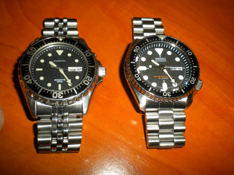 Dos divers especiales! DSCN4595