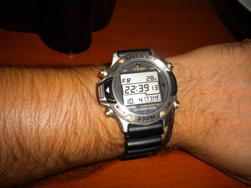 ¿Que reloj llevamos hoy? - Página 6 DSCN4676