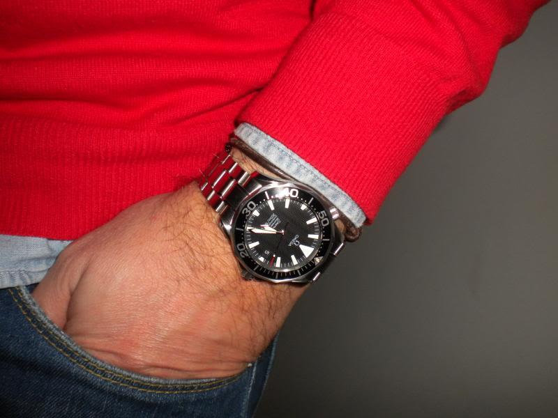 ¿Que reloj llevamos hoy? - Página 6 DSCN4717