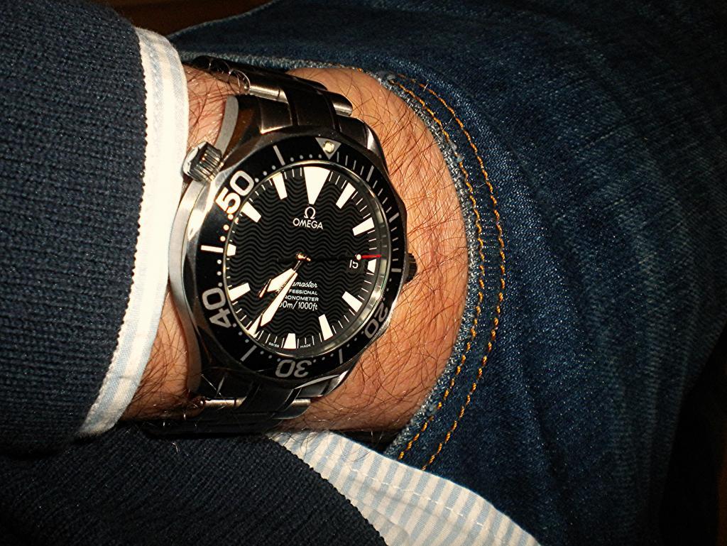 ¿Que reloj llevamos hoy? - Página 6 DSCN5264