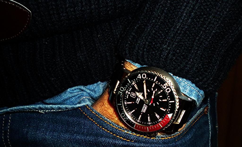 ¿Que reloj llevamos hoy? - Página 6 DSCN5275