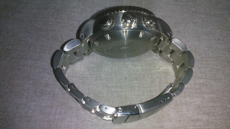 Oris 1000m Chronograph titanio IMG_20170312_170143