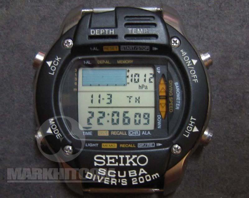 Profundimetros SEIKO_M796A_Depthmeter_1
