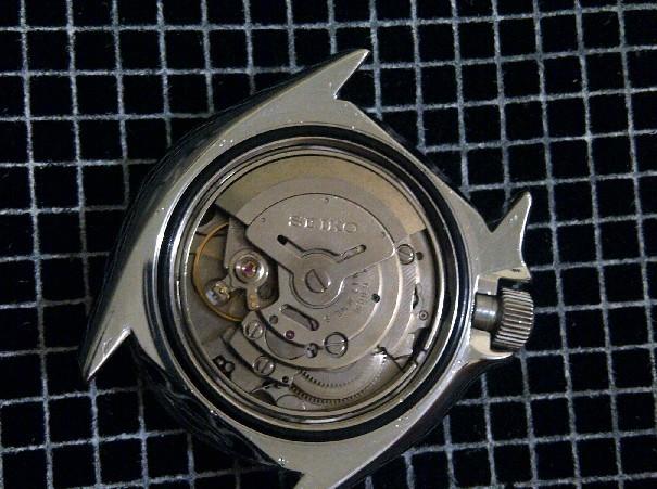 """Seiko """"SKX"""" history - El final de una caja mitica Seiko%206309%20pepsi%20e%202"""