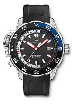 Profundimetros Aquatimer-deep-two