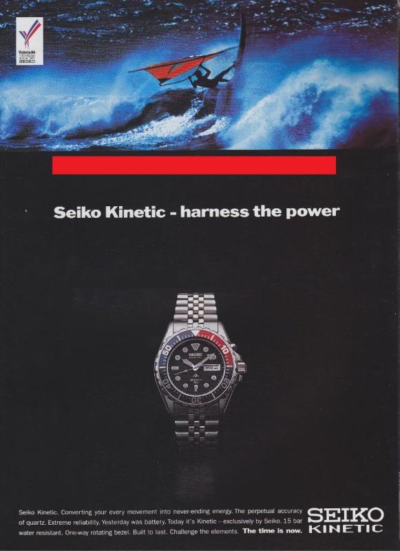 Uno de los primeros Seiko diver kinetic Jy26_0039m