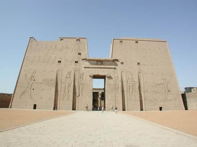زيارة سياحية لمدينة اسوان بالصور 57930407
