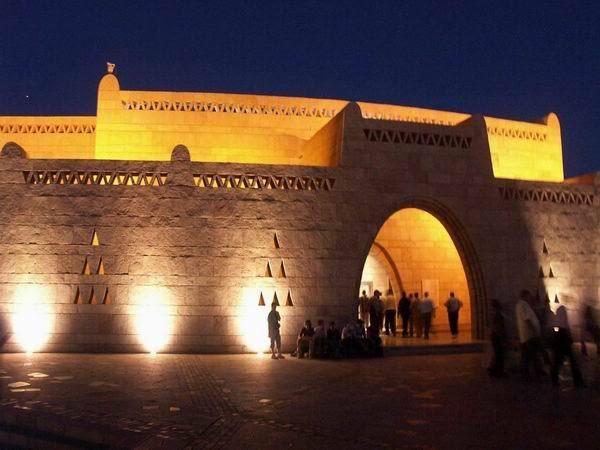 زيارة سياحية لمدينة اسوان بالصور 91047743