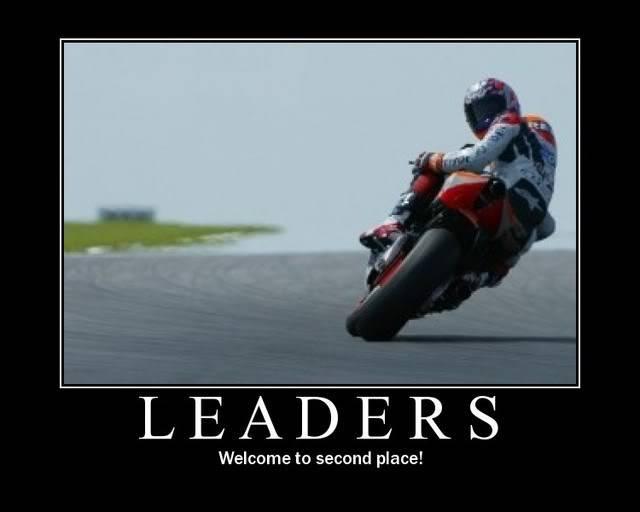 Moto svijet - Page 4 Leaders