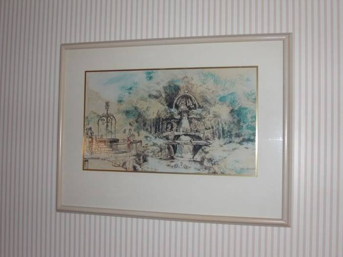 Disneyland® Hotel - Pagina 2 CIMG0110