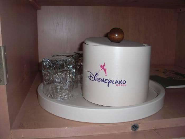 Disneyland® Hotel - Pagina 2 CIMG0112
