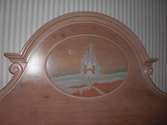 Disneyland® Hotel - Pagina 2 CIMG0296