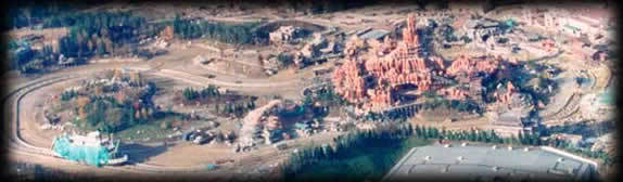 Thunder Mesa Riverboat Landing - River Rogue Keelboats - Pagina 2 Btm-construction1