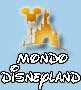 MondoDisneyland