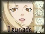 Misiones de Fujimaru Uchiha Th_tsunade