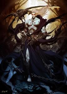 Dodekatheon - Mitología Griega Hades_by_GENZOMAN