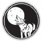 Esferas - Todo uso Luna