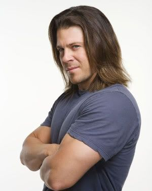 Pictures to drool over - Page 6 Christian-Kane01