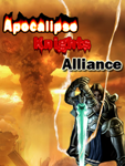 Apocalipse Knights Alliance