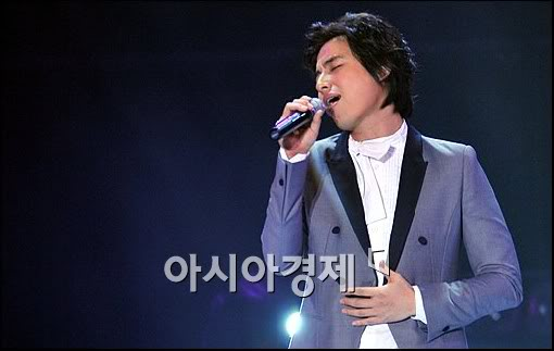 LeeJeeHoon sang in Seoul Hallyu Festival 24/10/08 200810242129256452327A_2