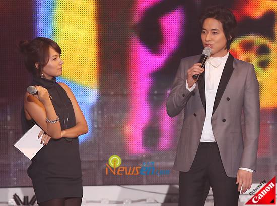 LeeJeeHoon sang in Seoul Hallyu Festival 24/10/08 200810242129401002_1