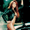 """Loucian Caldin Ҩ """"- Fake US Marshal. Fake credit cards. You got anything that's real? - My boobs. """" 18974_danneel_harris_gm_l2"""