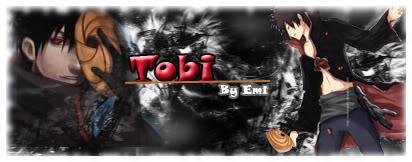 hola llegando kabuto Tobi