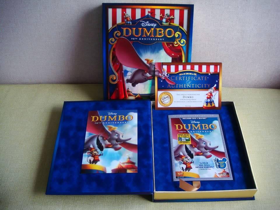 Question : Que sont ces étranges coffrets Disney ? DMCDumbo-Inside