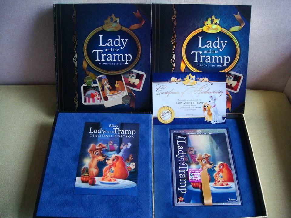 Question : Que sont ces étranges coffrets Disney ? DMCLady-Inside