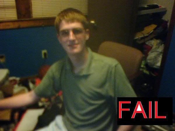 FAIL TRAIN!!!!!!!!!!!! JPfail2