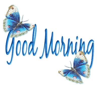 Good Morning - 20/12/08 2-25