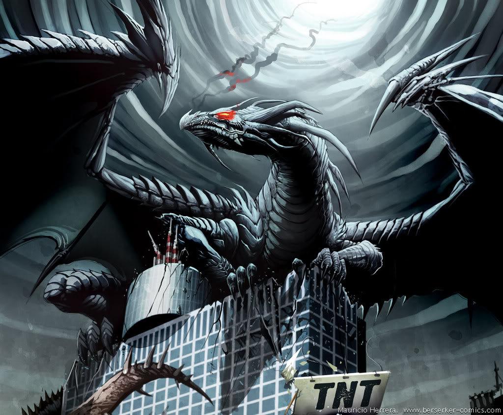 invocacion de dragones de sagara Black_Dragon_TNT_by_el_grimlock