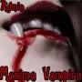Máxima Vampira  [Admin]