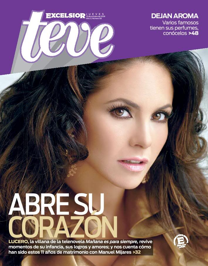 Лусеро/Lucero - Страница 3 TV081023_001w