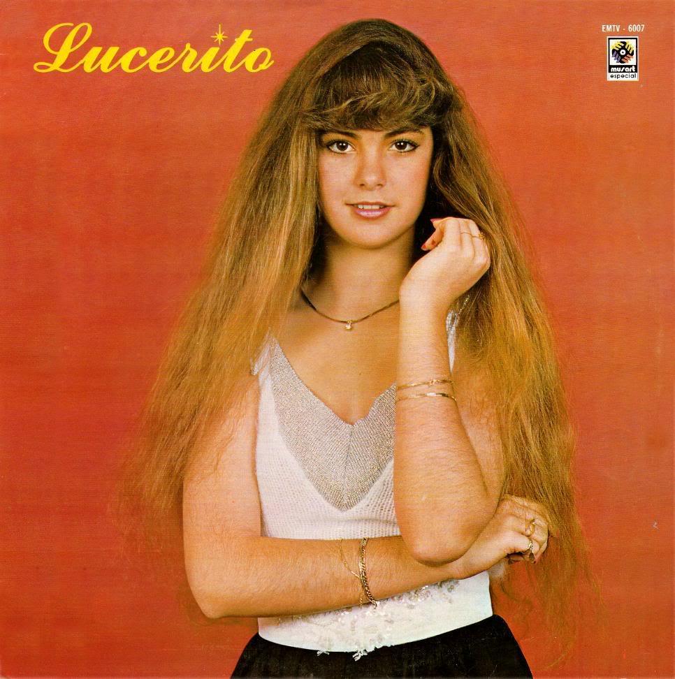 Лусеро/Lucero - Страница 3 Fuegolp1