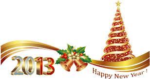 Happy New Year  2013 !!! ImagesqtbnANd9GcTM0b3pMtiiYj-KXSRicfhb6V3zEf-f7-99f_yIBTn_q8vtGeAa