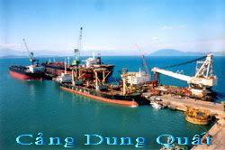 Nhà máy đóng tàu Dung Quất và cơ hội làm việc! Tth_101107_NMdongtausachDQuat