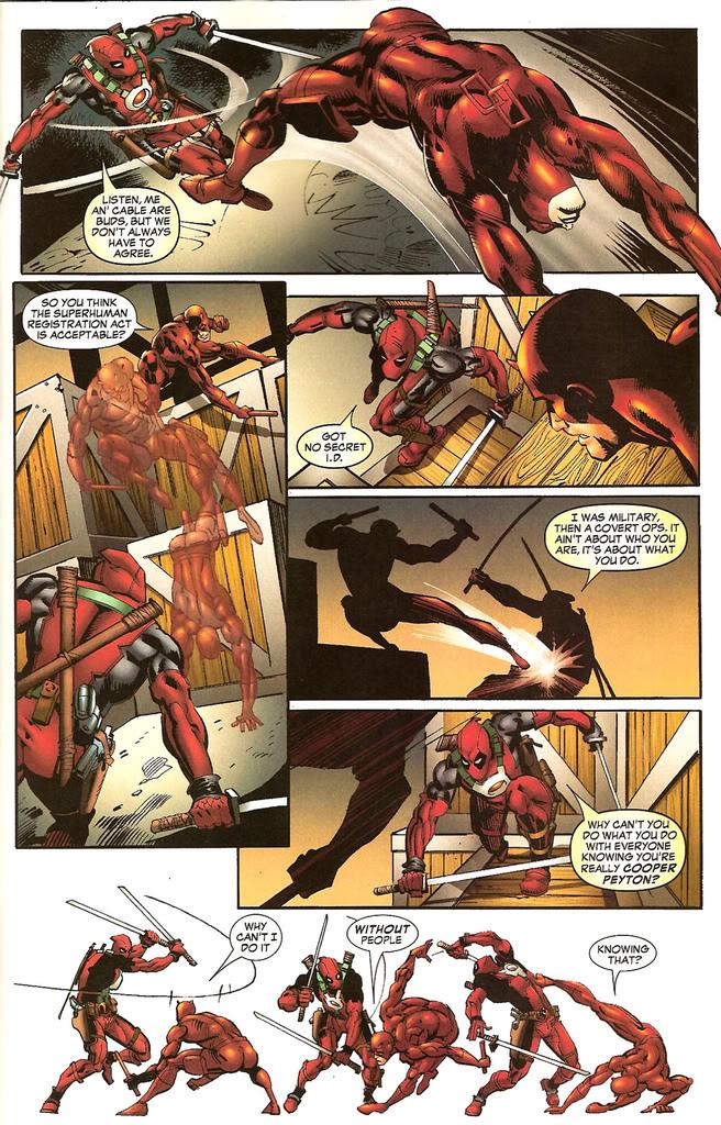 Deadpool, El mercernario jetón Scan0020