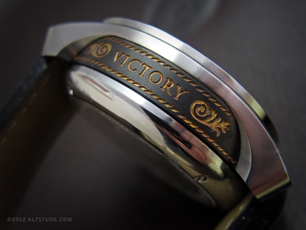 "Aimerez-vous la Bremont ""Victory"" Bremont-victory-stainless-steel-002"