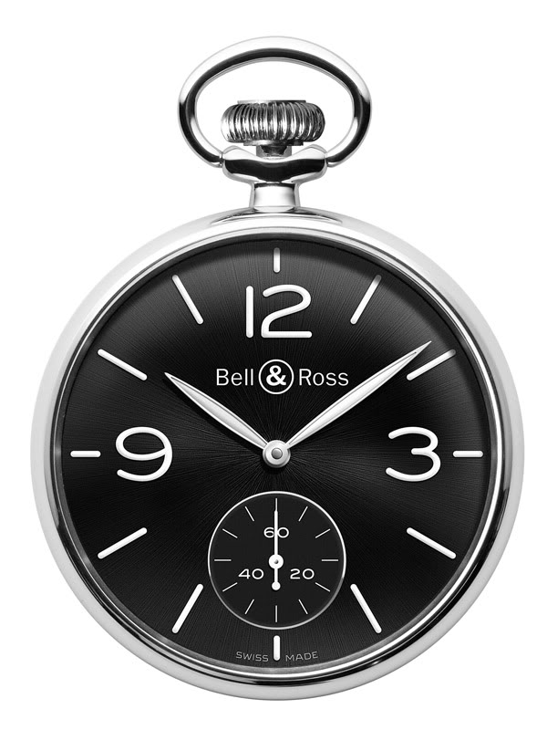 Bell&Ross Baselworld 2011 7-BR_PW1