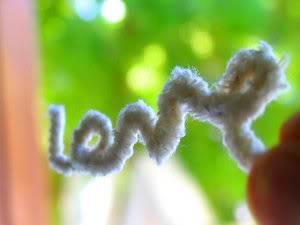 ♥♥♥ Үргэлж хамтдаа ♥♥♥ LoVe