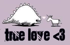 Candidature Romei [ACCEPTE] Dino-unicorn-love-image
